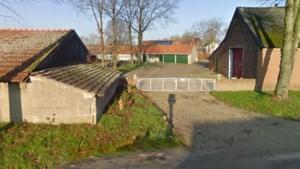 Plannen voor bijna honderd nieuwe woningen in kerkdorp Stramproy