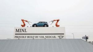 Commentaar: Steun provinciale politiek voor plan om kans op doorstart autofabriek in Born te vergroten is verantwoord en te billijken