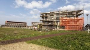 Woonwenz wil woonwerkkavels Oppe Brik invullen met huurwoningen