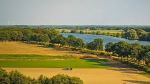 Nieuw Rampenbestrijdingsplan Hoogwater Maas moet Limburg behoeden voor het wassende water