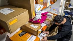 'Online-kerstaankopen gaan dit jaar voor records zorgen'