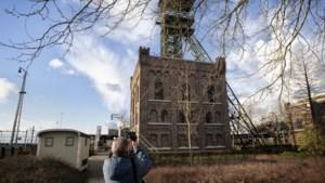 Het Nederlands Mijnmuseum 'viert' 15-jarig bestaan