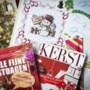 PostNL kampt in tijden van corona met stortvloed aan kaarten en brieven voor kerst