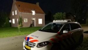 Celstraf en vrijspraak na gewelddadige overval op pas verhuisd echtpaar in Kessel