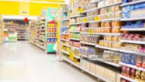 Groothandels stoppen met verkoop niet-essentiële producten