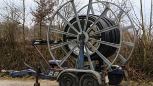 Geen glasvezel in dorpen gemeente Venlo