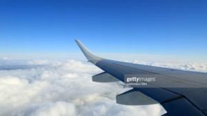 KLM bereidt hervatting passagiersvervoer Groot-Brittannië voor