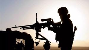 Defensie onderzoekt melding van veteraan uit Weert over geweld in Uruzgan