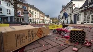 Venray en Bergen zetten straatcoaches in tegen jeugdoverlast rond jaarwisseling