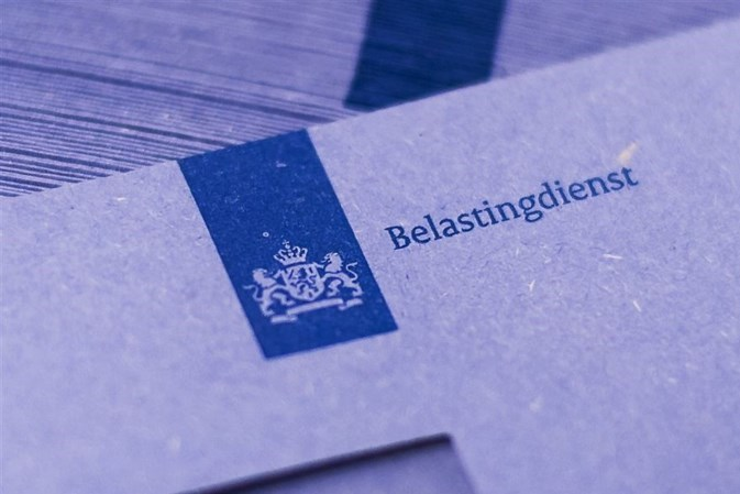Financiële rubriek: Te laat met melden lening van je ouders voor je appartement, rente niet aftrekbaar