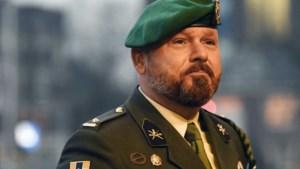 Marco Kroon in cassatie tegen veroordeling voor 'respectloos gedrag' tijdens carnaval