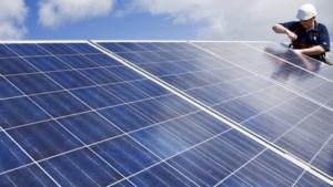 Onderzoek naar zonnepanelen op stortplaatsen in Weert en Schinnen