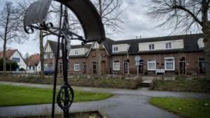 Twee architectenbureaus maken in ontwerpwedstrijd de schets voor herbouw mijnwijkerskolonie Slakhorst