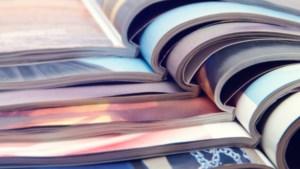Bibliotheek Kerkrade: gratis tijdschriften lezen voor biebleden