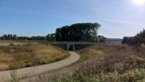 Milieugroep verzet zich tegen geasfalteerde wandel- en fietspaden door tunnels bij Schinnen