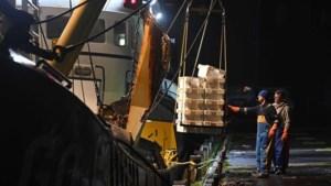 VisNed: visserij betaalt hoge prijs voor brexitdeal