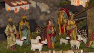 Wandeling langs kerststallen en kerstgroepen in Bocholtz en Simpelveld