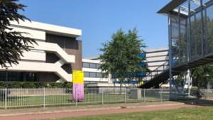 Scholen voor speciaal onderwijs mogelijk naar Raayland College, gemeente en schoolbesturen doen onderzoek