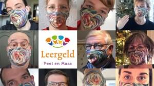 Leergeld Peel en Maas steunt kinderen uit minder bedeelde gezinnen