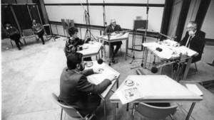 L1, de oudste regionale omroep van Nederland, bestaat 75 jaar