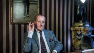 Theo Hiddema wil toch weer op de lijst voor Forum voor Democratie: 'Op eigen kracht, als lijstduwer'
