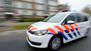 9-jarig meisje aangereden, bestuurster wacht niet op de politie 'vanwege afspraak bij fysiotherapie'