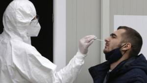 Britse coronavariant duikt in meer landen op