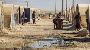 Ruim een ton opgehaald voor gezinshereniging vluchtelingen
