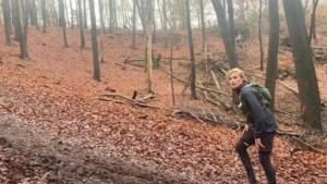 Ex-tophandballer Marijn Sinkeldam vindt nieuw avontuur als ultra-trailrunner