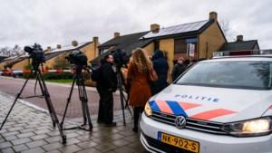 Vakbond journalisten geschokt door handgranaat bij huis misdaadverslaggever De Limburger: 'Dit had ook slecht kunnen aflopen'