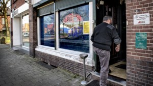 Burgemeester Wever: geen nieuwe coffeeshop op Heerlerbaan