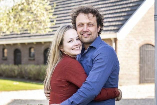 BZV-Bastiaan zet punt achter relatie met Milou uit Beegden: 'Ik had m'n leventje zo op willen geven'