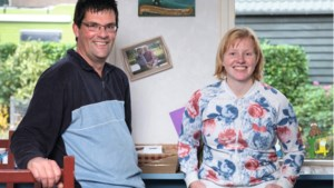'We leven van 400 euro per maand en vorig jaar werd ik voor 10.000 euro opgelicht'
