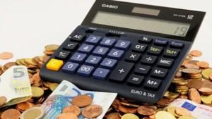 Gemeente voortaan verplicht tot aanbieden schuldhulpverlening bij problemen