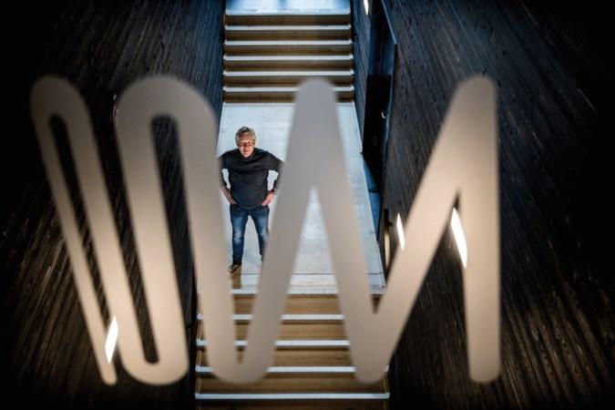 Van 2020 naar 2021: Wim Smeets probeert uit alle macht zijn poppodium overeind te houden