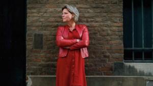 Van 2020 naar 2021: Rianne Letschert wil dit jaar weer lachen en dansen