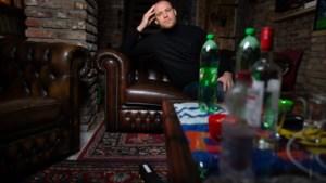 Kevin Hofland beleefde tumultueus jaar: 'Ik kan een enorme klootzak zijn, maar geef echt om mijn medemens'