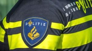 Woning beschoten in Venlo, niemand geraakt