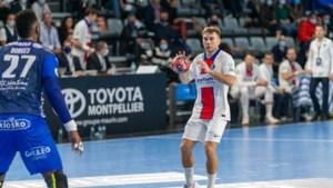 Enorme teleurstelling: tophandballer Luc Steins mist Final Four door positieve coronatest
