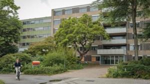 Asbestverwijdering verpleeghuis in St. Odiliënberg maandag van start