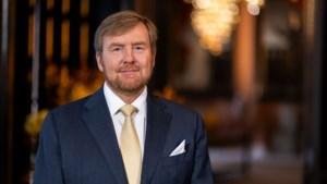 Vertrouwen in de koning flink gedaald: 'Rapportcijfer voor dit jaar is onvoldoende'