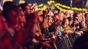 Lowlandsbaas: corona heeft nog jaren impact op festivalbranche