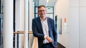 'De toekomst van de zorg ligt in de regio, Limburg loopt daarin voorop'