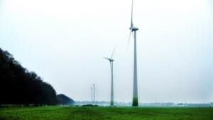 Peel Energie pleit voor energielandschappen in buitengebied van Peel en Maas