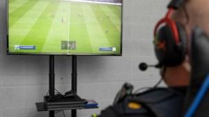 Politie Valkenburg zoekt lokale gamers voor deelname aan online FIFA-toernooi