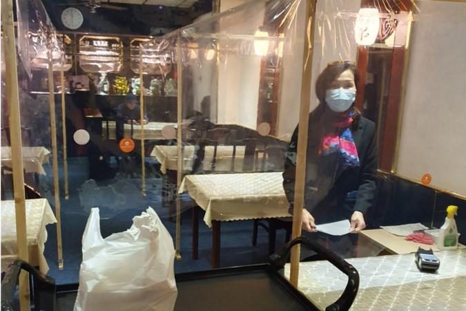 Restaurantrecensie: De dimsum van restaurant Yong Kee uit Maastricht mag avontuurlijker