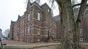 Noodoproep SP Horst aan de Maas aan gemeentebestuur: help bieb en omroep!