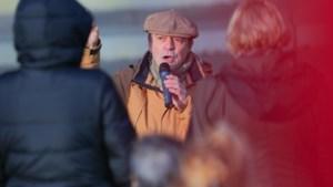 Regisseur Cees Rullens kijkt uit naar première Passiespelen: 'Het wordt een viering van alles wat het leven mooi maakt'