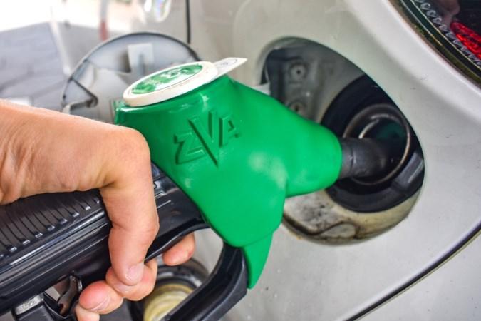 Dit is het goedkoopste tankstation voor E10-benzine in Limburg
