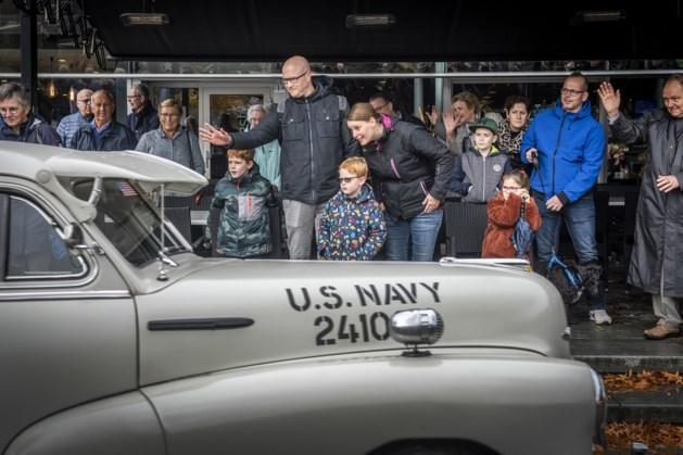 Viering '75 jaar bevrijding' in Venray goedkoper dan gedacht